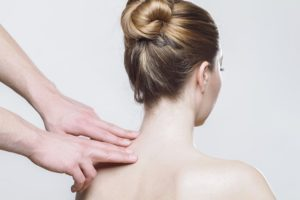 Massage Move Therapy Physiotherapy Chiropractic Osteopathy Relax