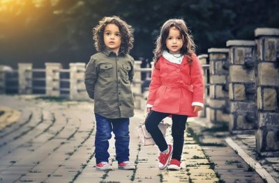 Today, many progressive parents are choosing holistic care to help maximise their child's life experience. Parents of children who receive regular NetworkSpinal care often report that their children seem healthy, and seem to stay that way easily.