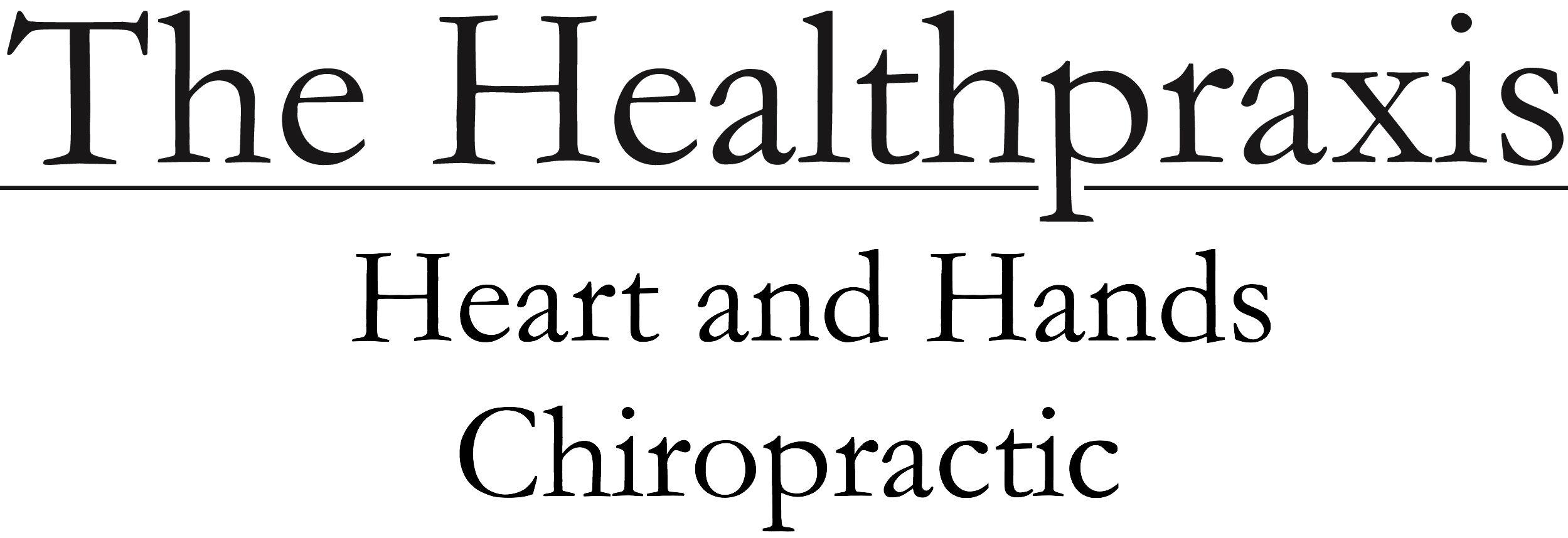 The Healthpraxis Barnstaple & Bideford